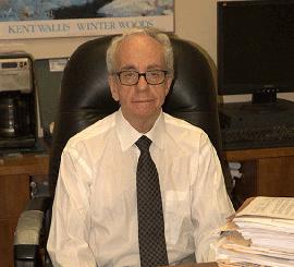Peter S. Carlisi